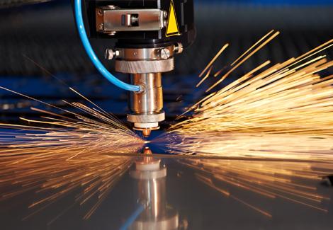 003 Laser Cutting 01