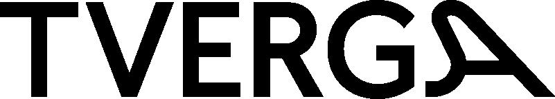 tverga_logo_RGB_black